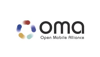 Open Mobile Alliance and OpenSocial Collaborate to Deliver Social Web Specifications