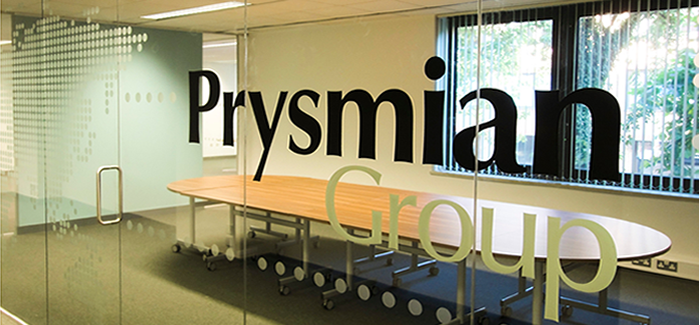 Prysmian Group Completes Operations In Vietnam For South East Asia's Longest Undersea Cable System
