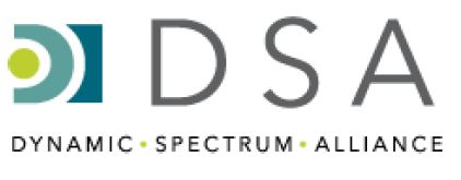 Dynamic Spectrum Alliance Submits First Filing to Support FCC Spectrum Sharing Proposals