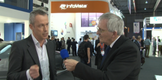 SpatialBuzz reveals why engaging with customers should be top of an MNOs priority list