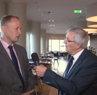 Estonia's Starman enters new era with Europe's first 10G EPON network